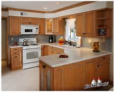 Ideas For Kitchen Designs by Remodel Kitchen Ideas Dream House Experience