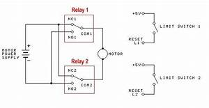 12v Reverse Relay Diagram   25 Wiring Diagram Images