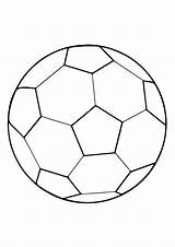 Soccer Coloring Ball Pages Sports Printable Books Colouring Momjunction Worksheets Sheets sketch template