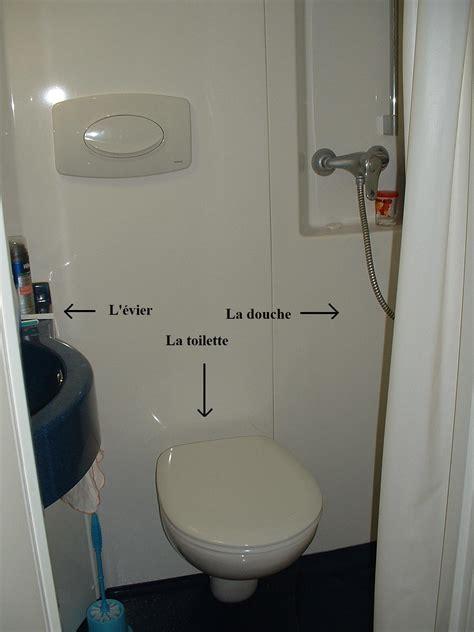 resinence salle de bain guillaume 224 nanterre le r 233 cit de voyage d un 233 tudiant 224 l 233 tranger page 3