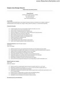 sle manager resume professional resume in