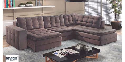 compro seu sofa usado bh sof 225 canto p 233 rola bianchi detalhes do produto