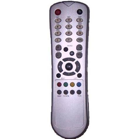 canap駸 sal駸 digi tv hyundai beltノri egysノg tチvirチnyヘtモ pil5541