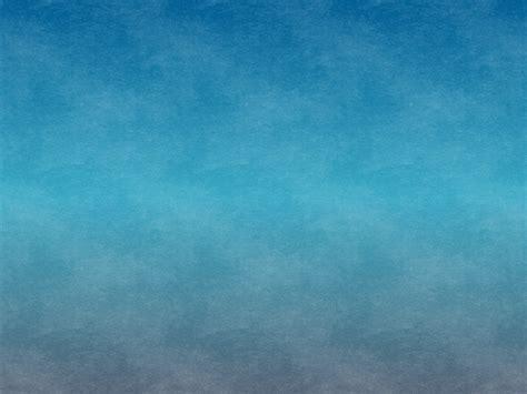 papier fond texture motif bleu turquoise kdo visuelle fonds de page