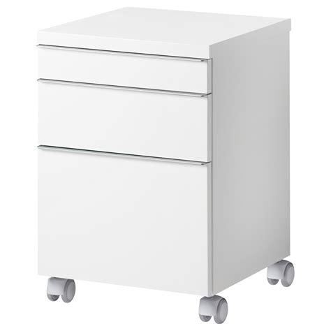 meuble bureau rangement ikea meuble de rangement bureau maison design bahbe com