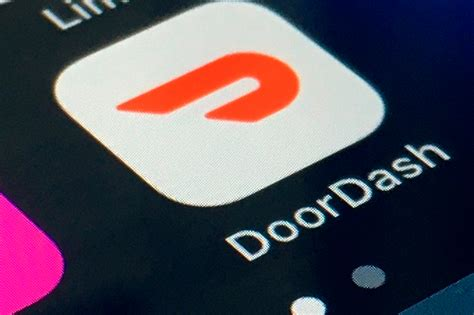 ag shapiro  doordash announce expanded protection