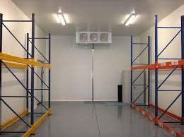 chambres mortuaires indisol construction de chambres froides industrielles
