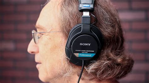 sony mdr  headphones review