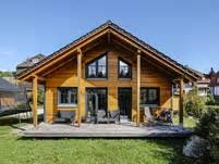 Harz Ferienhaus Mieten : ferienh user luxus ferienh user harz erleben ~ A.2002-acura-tl-radio.info Haus und Dekorationen