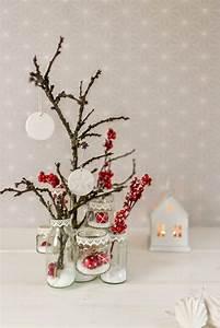 Ideas De Navidad Ms De Ideas Increbles Sobre Fotos De
