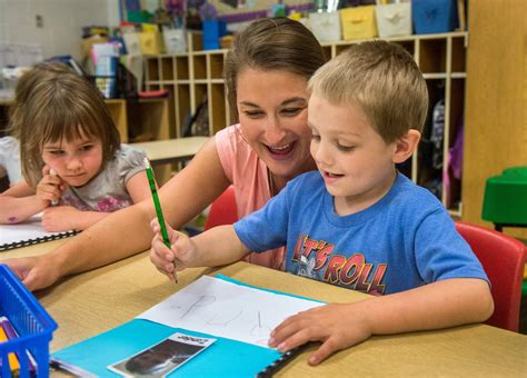 pnc early childhood education   priority special