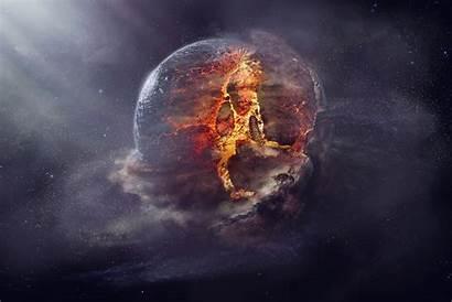 Stellaris Apocalypse Gaming Feature