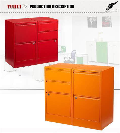 Cheap 2 Drawer File Cabinet by Cheap 2 Drawer Filing Cabinet Colorful File Cabinets Cheap