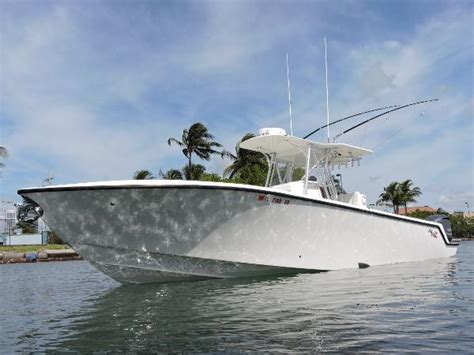 Sea Vee Boats For Sale Used by Used Sea Vee Center Console Boats For Sale Page 2 Of 3