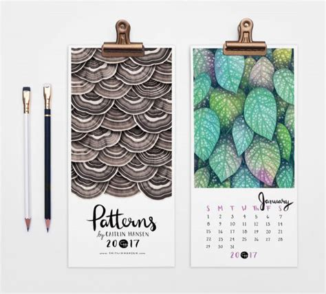 new home interior design cool patterns calendar design