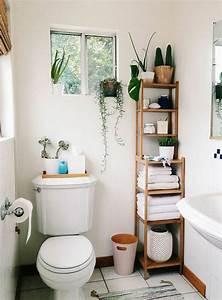 20, Bohemian, Bathroom, Ideas
