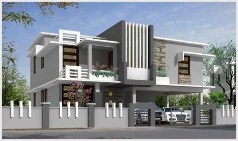 compound wall  gate designs  contemporary google search modern architecture