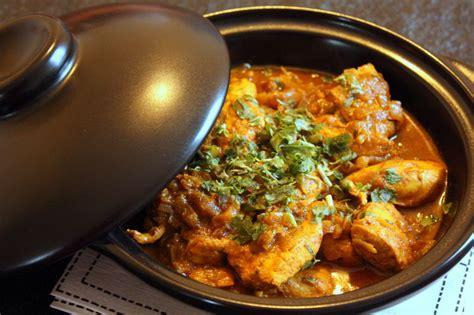 cuisine tv oliver recettes oliver cuisine tv