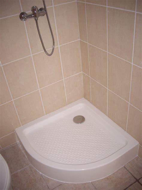 cbtr r 233 novation salle de bain 224 marseille