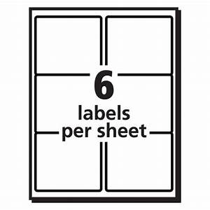 avery 8464 labels With avery shipping label template 5164