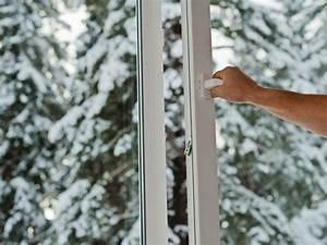 Fensterscheiben Reinigen Tipps : schluss mit kondenswasser am fenster pinterest verhindern fenster und haushalte ~ Markanthonyermac.com Haus und Dekorationen
