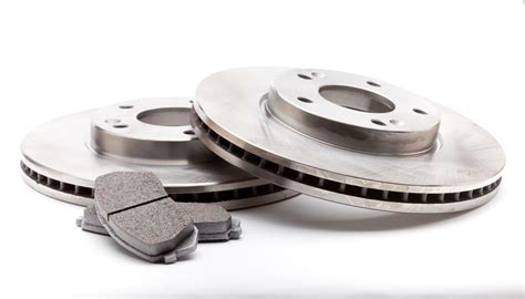 change  mercedes brake pads