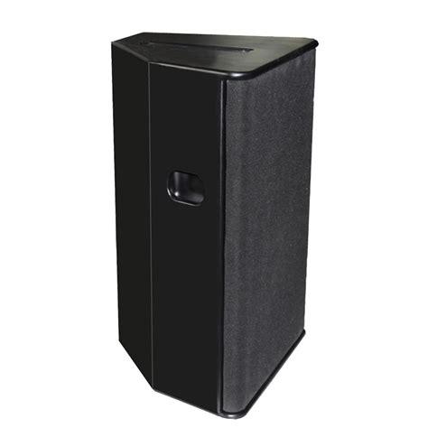 China Nexo Nexo Speaker PS15 Professional 600W DJ Speakers ...