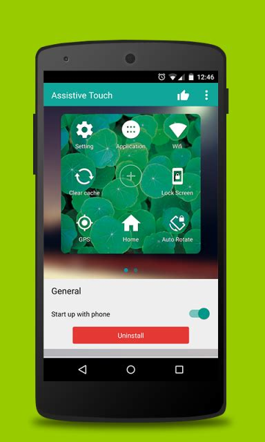 aptoide for iphone aptoide ipod touch toast nuances