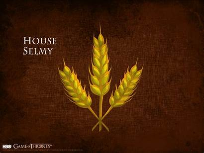Selmy Thrones Wallpapers Fanpop Wallpapersafari Deviantart Bolton