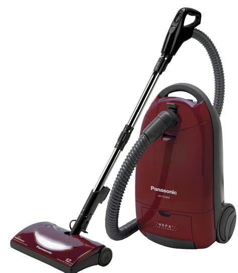 vacuum and carpet cleaner all in one in which i finally learn to spell vacuum princess nebraska