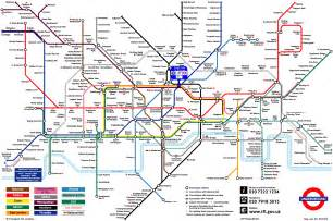 Metro Light Rail Hours by Underground Map Coach Amp Bus Routes Trains From London