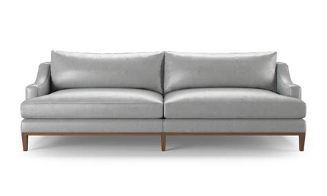 the leather sofa co prices cost of leather sofa smileydot us
