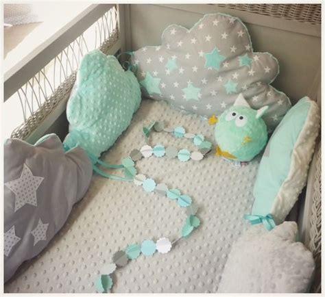 tour de lit bebe fait maison les 25 meilleures id 233 es de la cat 233 gorie lits b 233 b 233 sur chambre de b 233 b 233 et meubles b 233 b 233