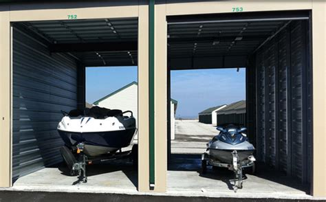 Cheap Boat Storage by Cheap Vehicle Storage Units Reserve For Free