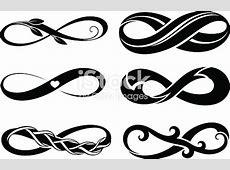 Infinity Tattoo With Names Generator Tattoo Art