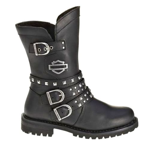 ladies harley riding boots best 25 motorcycle riding boots ideas on pinterest