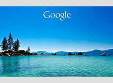 Google Wallpapers Wallpaper Cave