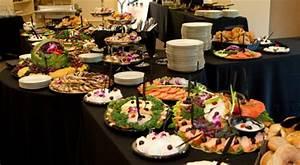 Kosher Buffet Deli Sandwich Gourmet Food Display