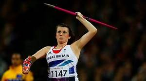 Welsh Paralympians hope to maintain medal success at Rio ...