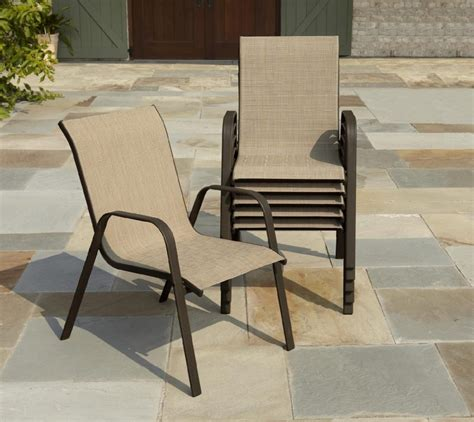 Plastic Patio Chairs Stackable Walmart Stackable. Garden Patio B&q. Patio Landscaping Boston. Brick Patio Tips. Patio Furniture Questions. Outside Patio Grills. Flagstone Patio Toronto. Patio Furniture Ventura. Brick Patio Base
