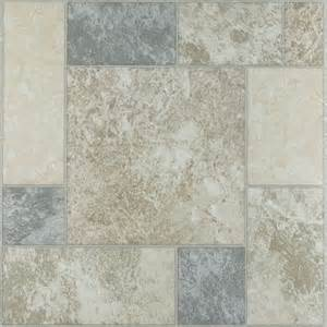 achim importing co nexus 12 x 12 vinyl tile in grey and
