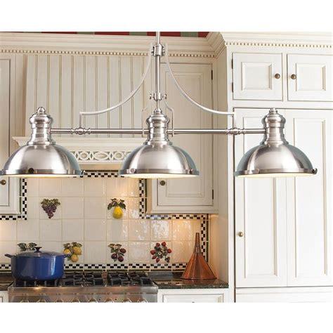 period kitchen lighting 103 best lighting chandeliers images on 1468