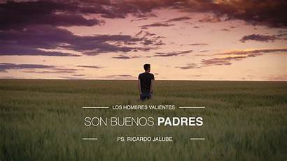 Cristianos Wallpapers Ipad Src Standing Guy Data