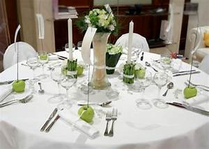 Hochzeitsdeko f r tisch 65 coole ideen for Hochzeitsdeko tisch