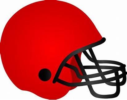 Football Helmet Clip Sweetclipart