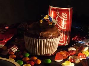 Gluttony | Chloe Short's Photography Blog
