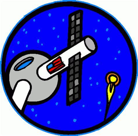 space clip art clipartbarn