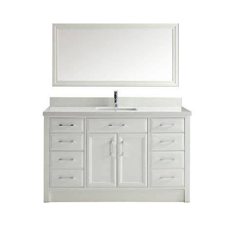 Home Depot Bathroom Vanities And Cabinets by Vanities With Tops Bathroom Vanities Bathroom Vanities
