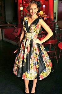 279 best HAVANA NIGHTS PARTY THEME images on Pinterest | Cocktail recipes Cuban party and ...