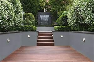 quels spots choisir pour votre terrasse With quel eclairage pour une terrasse